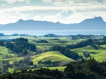 new-zealand-fiji-mountains