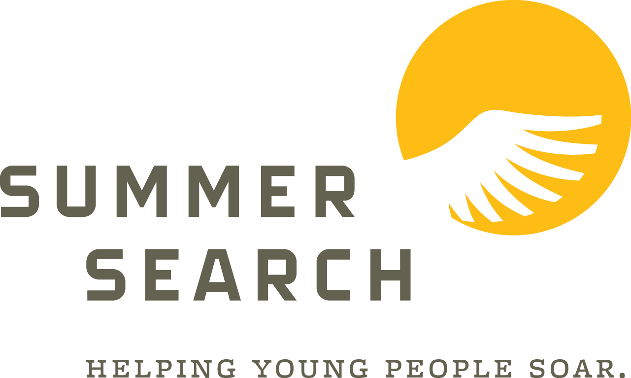 summer-search-logo
